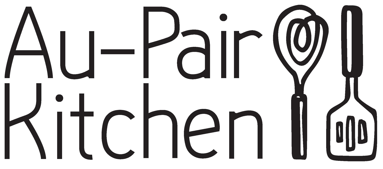 Au-Pair Kitchen